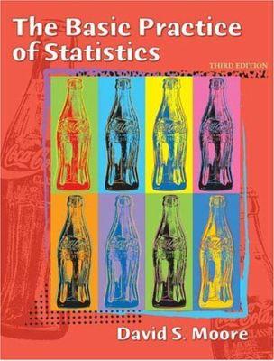 Main Page   MAT 117 01 - Elementary Statistics   My WLC